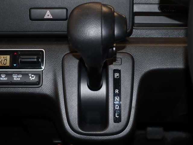 HYBRID XG 4WD(7枚目)