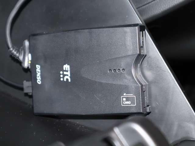 HYBRID XG 4WD(9枚目)