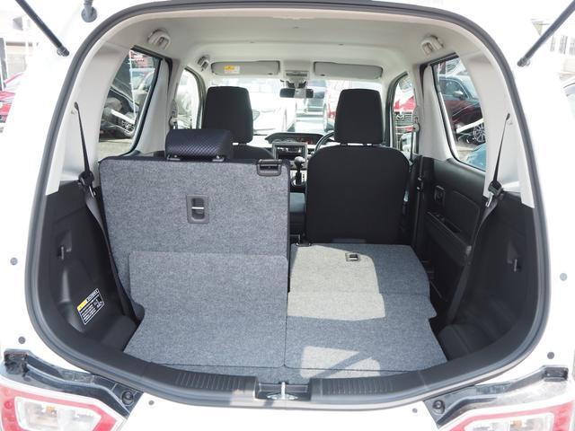 HYBRID XG 4WD(13枚目)