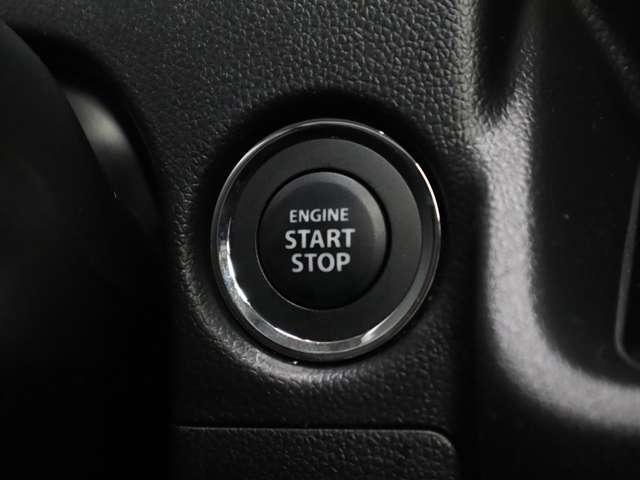 HYBRID XG 4WD(14枚目)