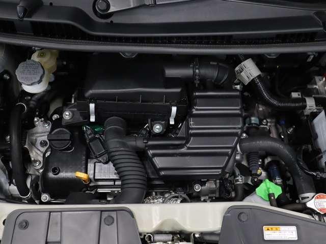 HYBRID XG 4WD(16枚目)