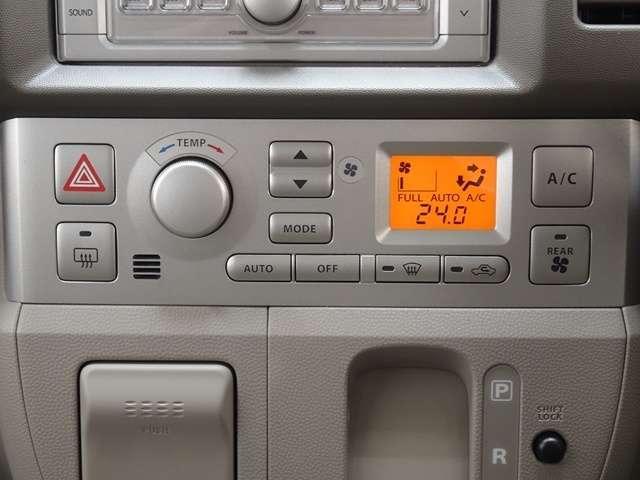 PZターボ スペシャルパッケージ 両側電動スライドドア(6枚目)