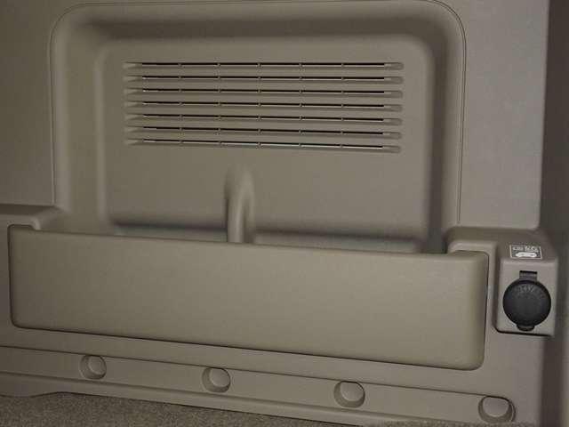 PZターボ スペシャルパッケージ 両側電動スライドドア(14枚目)