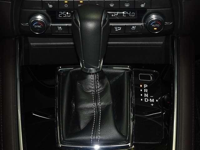 「マツダ」「CX-8」「SUV・クロカン」「大阪府」の中古車10