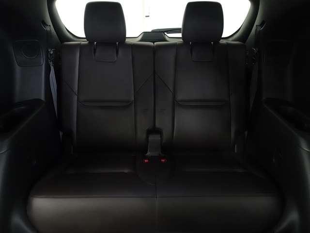 「マツダ」「CX-8」「SUV・クロカン」「大阪府」の中古車17
