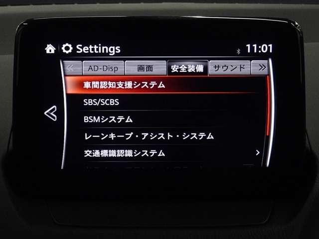 1.5 15S プロアクティブ Sパッケージ ナビ ETC(4枚目)