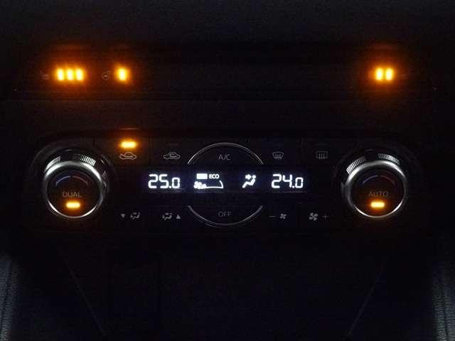 2.2 XD プロアクティブ ディーゼルターボ 4WD ナビ ETC(8枚目)