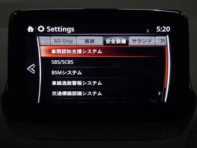 1.5 XD プロアクティブ ディーゼルターボ ナビ ETC バックカメラ(4枚目)