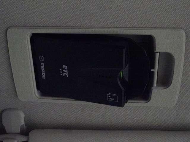 1.5 XD プロアクティブ ディーゼルターボ ナビ ETC バックカメラ(12枚目)