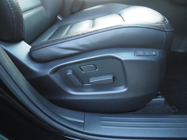 2.2 XD Lパッケージ ディーゼルターボ マツダ認定中古車 サポカー 衝突被害軽減ブレーキ マツダコネクトメモリーナビ サイド&バックカメラ BOSEサウンド LEDヘッドライト(12枚目)