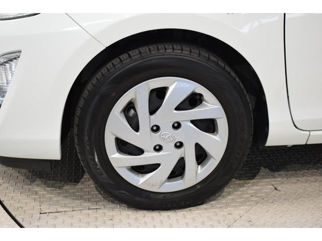 月々のお支払をラクラクおさえる残価設定型ローンもございます!通常ローンと同額の月々支払額でワンランク上のお車に乗ることが可能です!対象車種など詳しくはスタッフへおたづね下さい。