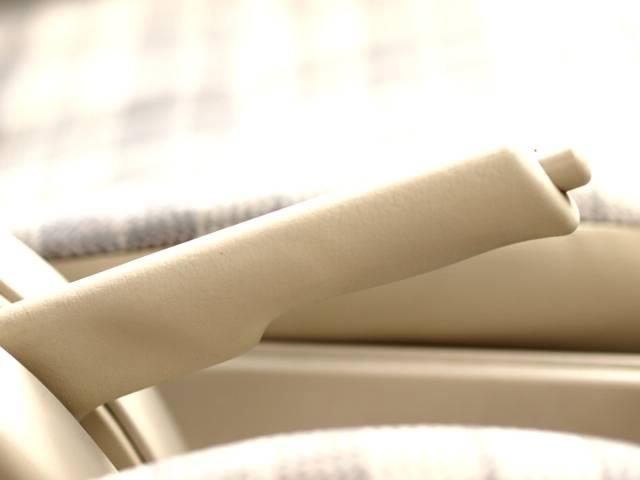 タイプII 背面タイヤ ルーフレール 予防整備付き(20枚目)