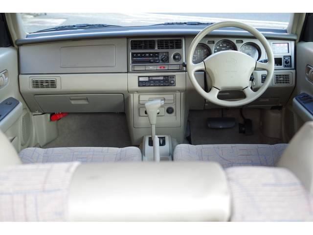 「日産」「ラシーン」「SUV・クロカン」「兵庫県」の中古車10