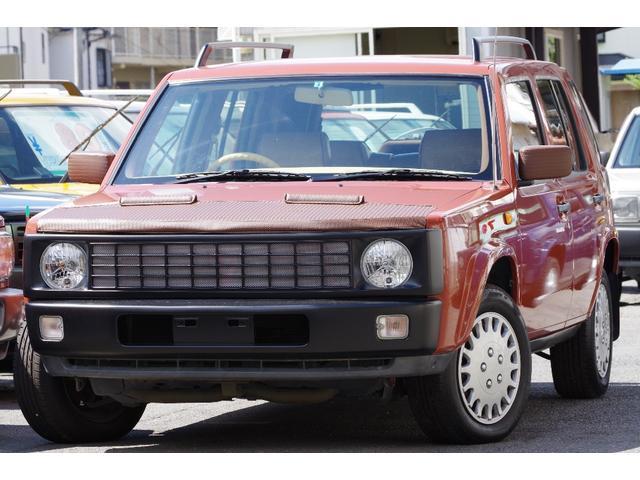 こちらの車両に関するお問い合わせは、taxitami@car.ocn.ne.jp又は、電話072-772-8747までお気軽にお問い合わせ下さい。