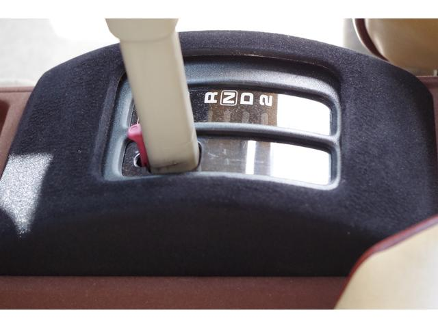 遠方のお客様には、当店ホームページに当店の拘りと在庫車両の写真(多数)を載せております。ラシーンの情報は、充実してますよ。http://www.e-rasheen.com/一度遊びに来て下さい。