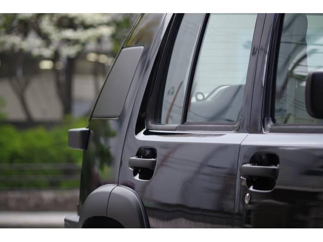 フォルザ  新品背面タイヤカバー ボディーコート(11枚目)