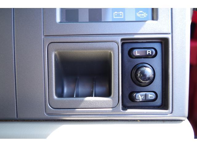 タイプA シートカバー ウッドパネル ウッドハンドル 保証(13枚目)