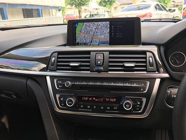 オーディオ設備も充実、HDDに録音、Bluetooth設定で外部機器もOK、純正ナビも高精度高機能HDDです