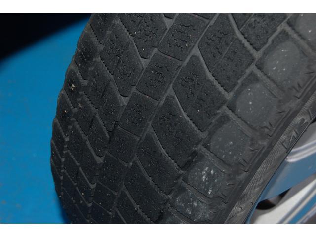 ホンダ ライフ DIVA 4WD CD MD キーレスエントリー