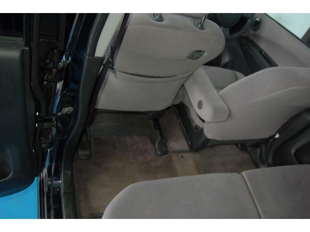 まずは気軽にお問合せ・お見積りお待ちしております。当社のホームページにもその他中古車多数展示しております。こちら0800-807-5673にお電話ください!または、「トヨオカ自動車」で検索!