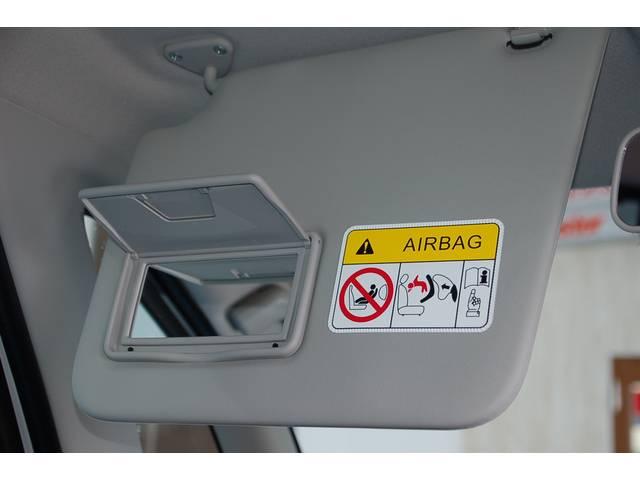 三菱 eKスペースカスタム カスタム G e-Assist 届出済み未使用車