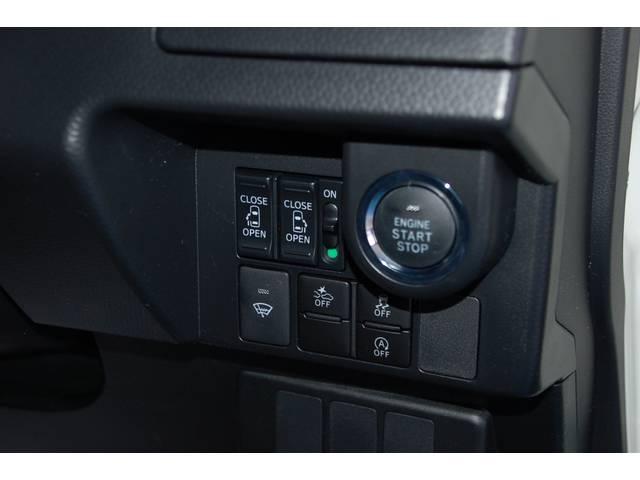 カスタムR スマートアシスト 4WD(14枚目)
