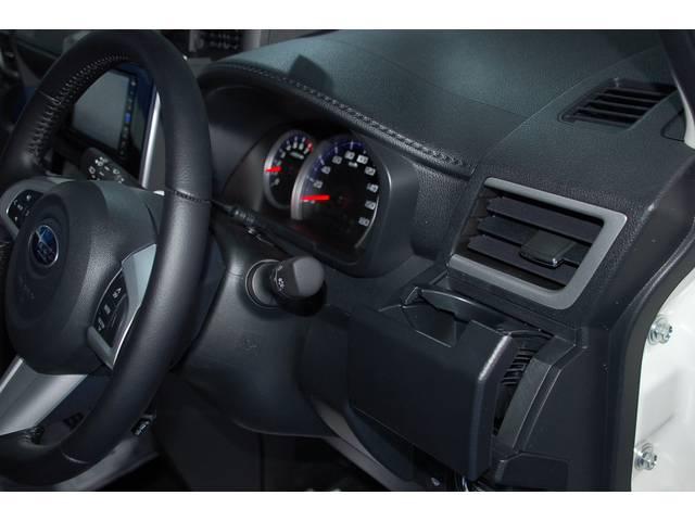 カスタムR スマートアシスト 4WD(15枚目)