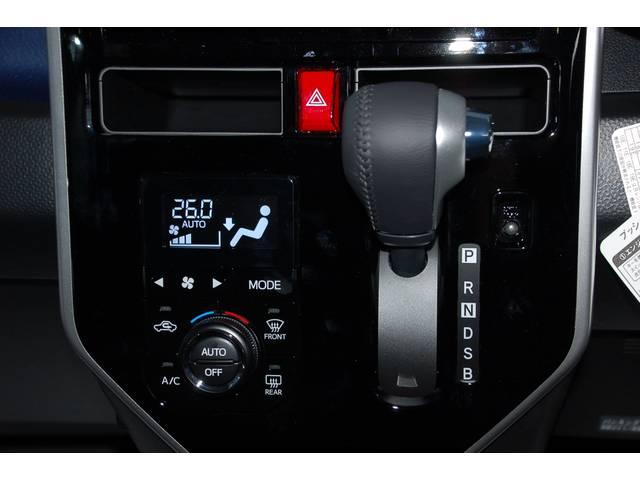 カスタムR スマートアシスト 4WD(20枚目)