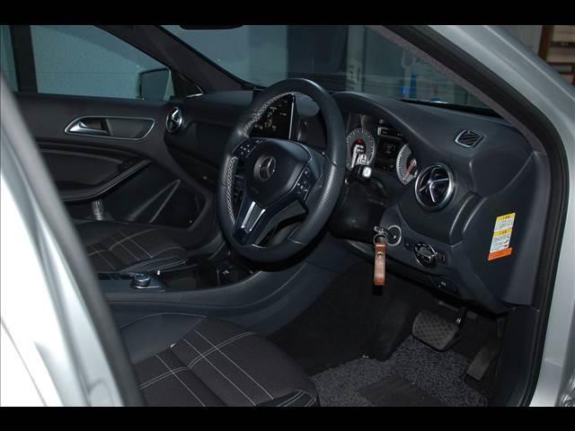 メルセデス・ベンツ M・ベンツ A160 ワンオーナー