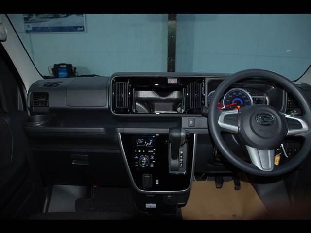 カスタムターボRS 4WD(2枚目)