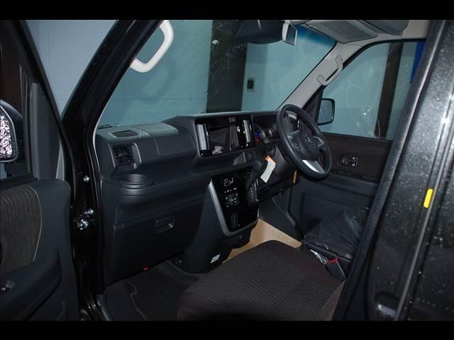 カスタムターボRS 4WD(14枚目)