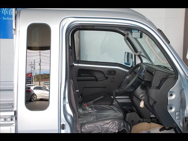グランドキャブ 4WD 5速ミッション(19枚目)