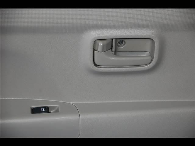 L  2WD キーレス CDプレーヤー 電動パワーシート(10枚目)