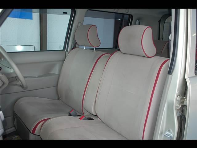 L  2WD キーレス CDプレーヤー 電動パワーシート(13枚目)