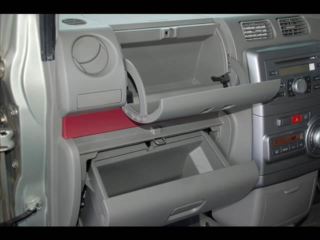 L  2WD キーレス CDプレーヤー 電動パワーシート(15枚目)