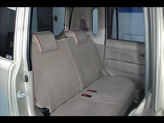 L  2WD キーレス CDプレーヤー 電動パワーシート(20枚目)