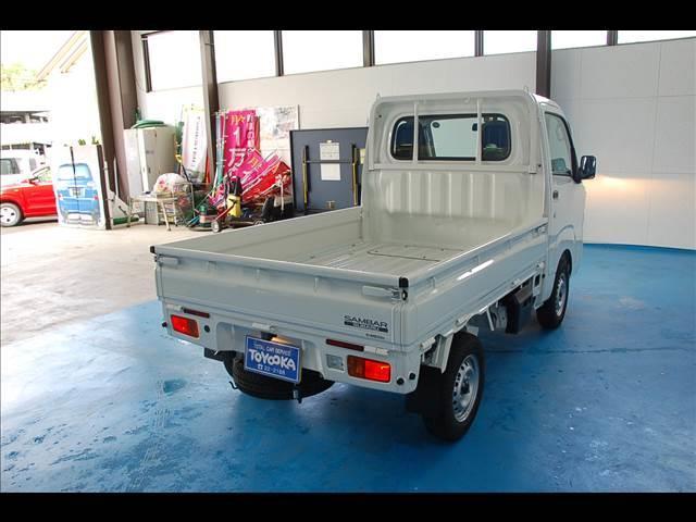 TB 4WD(8枚目)
