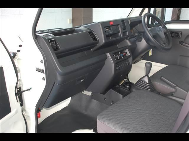 TB 4WD(14枚目)