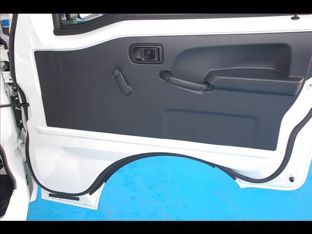 TB 4WD(17枚目)