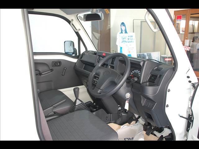 TB 4WD(20枚目)