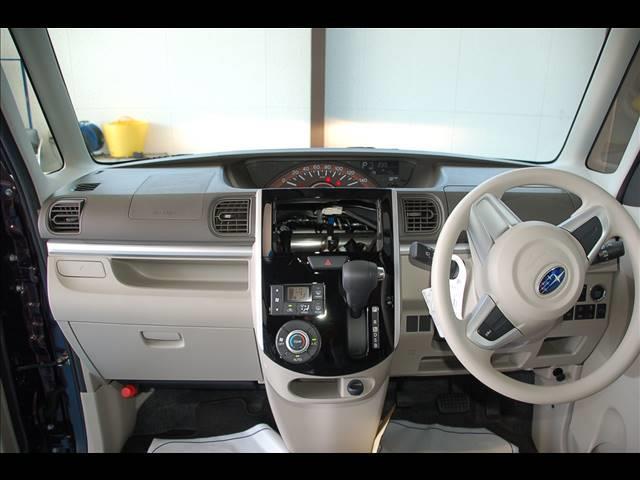 G スマートアシスト 4WD(2枚目)