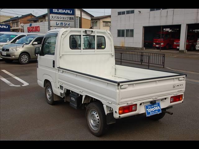 「ホンダ」「アクティトラック」「トラック」「兵庫県」の中古車8