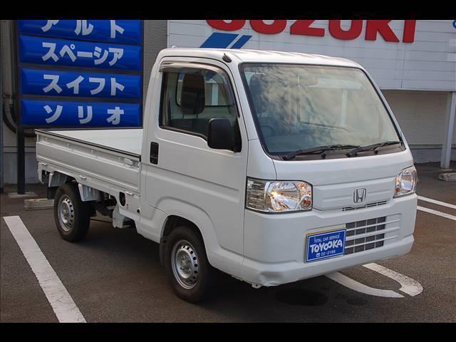 「ホンダ」「アクティトラック」「トラック」「兵庫県」の中古車18