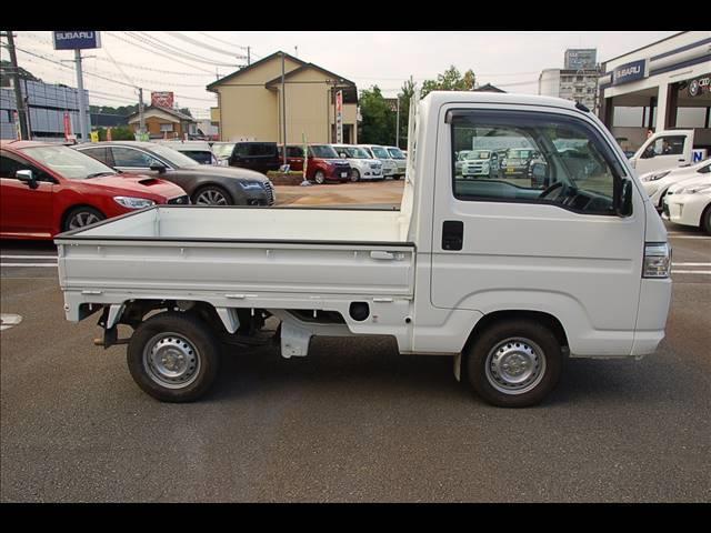 「ホンダ」「アクティトラック」「トラック」「兵庫県」の中古車20