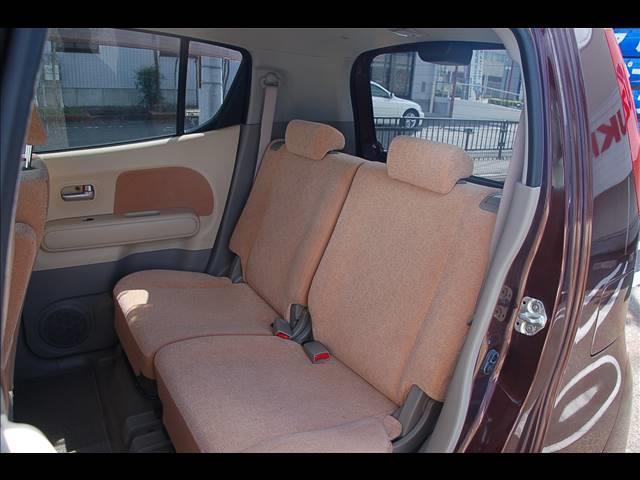 「日産」「モコ」「コンパクトカー」「兵庫県」の中古車12