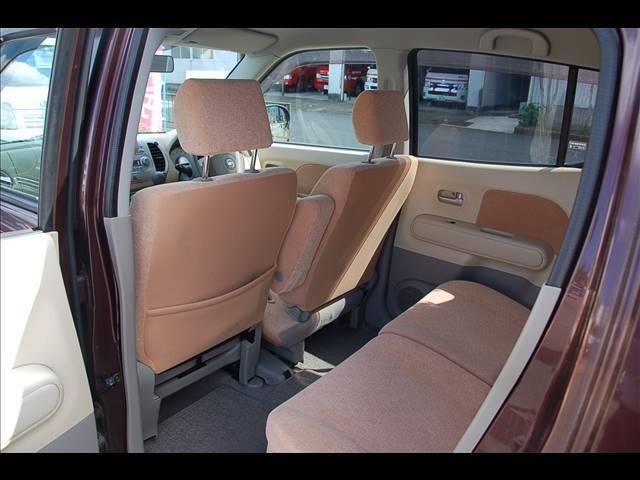 「日産」「モコ」「コンパクトカー」「兵庫県」の中古車13