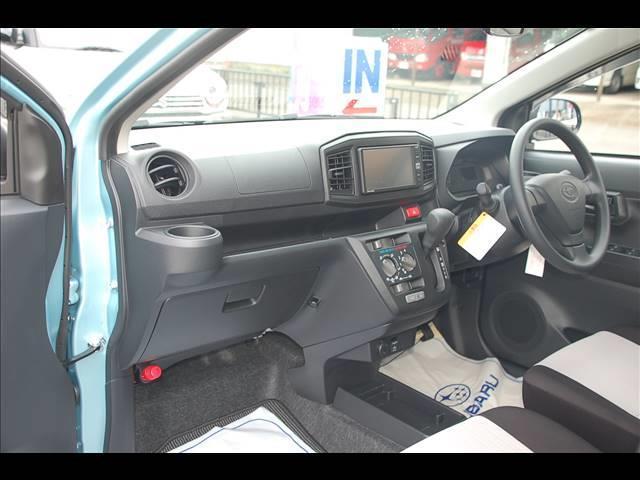 「スバル」「プレオプラス」「軽自動車」「兵庫県」の中古車17