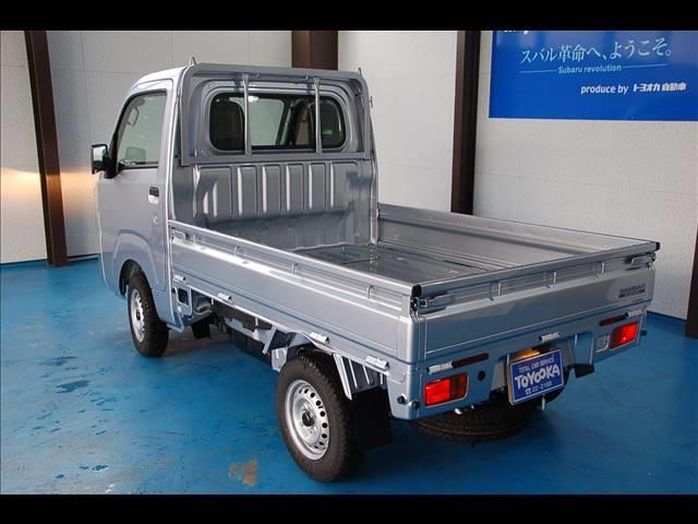 「スバル」「サンバートラック」「トラック」「兵庫県」の中古車5