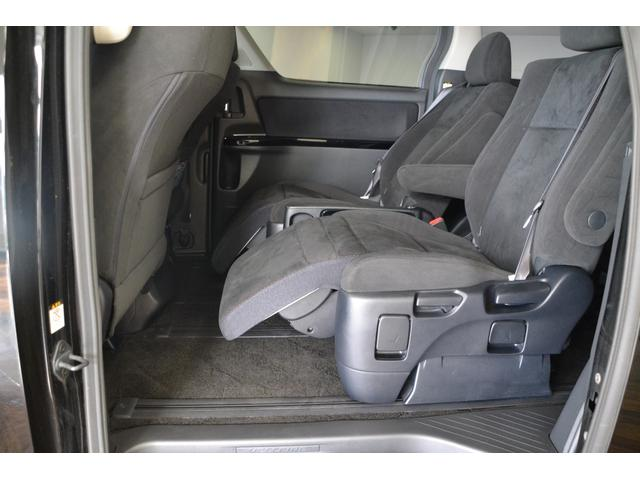 「トヨタ」「ヴェルファイア」「ミニバン・ワンボックス」「兵庫県」の中古車18