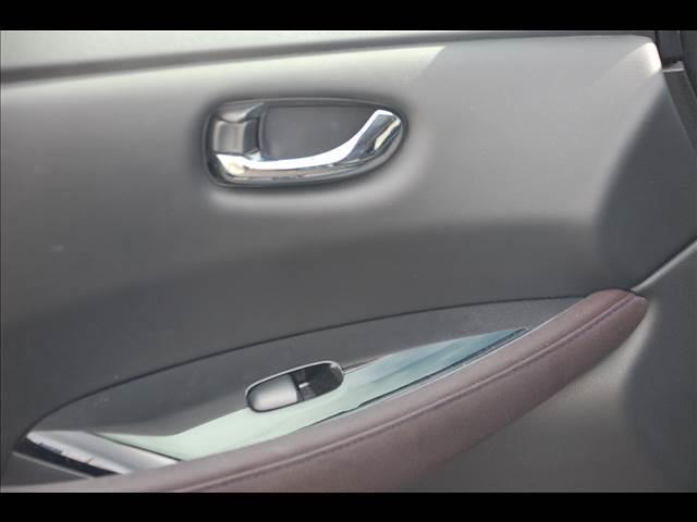 「日産」「リーフ」「コンパクトカー」「兵庫県」の中古車15